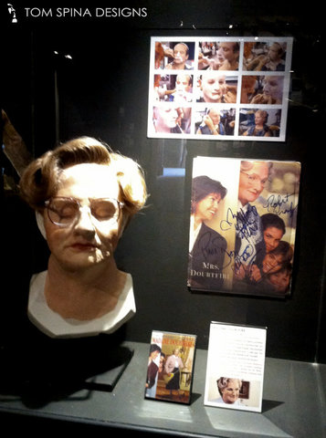 Doubtfire-musee-miniature-et-cinema-in-Lyon-France.thumb.jpg.1bf15f102bbab9596947753f6153bac0.jpg