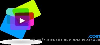 logo.png.635f704dbcbe080a9a11574a890dc58