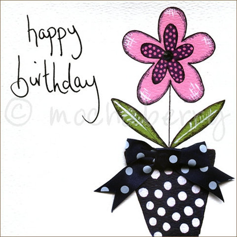 happy-birthday-flower-birthday-greetings-card-103-p (1).jpg