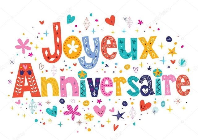 depositphotos_73146073-stock-illustration-joyeux-anniversaire-happy-birthday-in.jpg