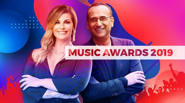 Music-Awards-2019_cover_1920x1080.thumb.jpg.0115a865c811526f4b16b2be9dac4429.jpg