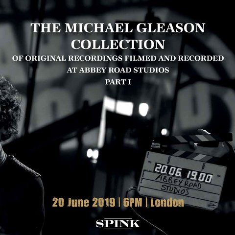 The_MICHAEL_GLEASON_COLLECTION_page-1.thumb.jpg.a0eca810c63b8084d28067196761e96d.jpg