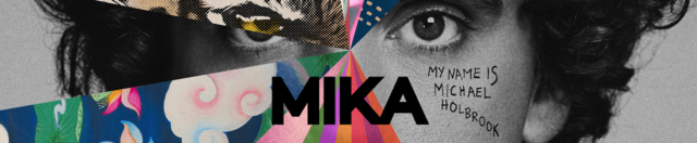 2019-mika-banner-3-2.png