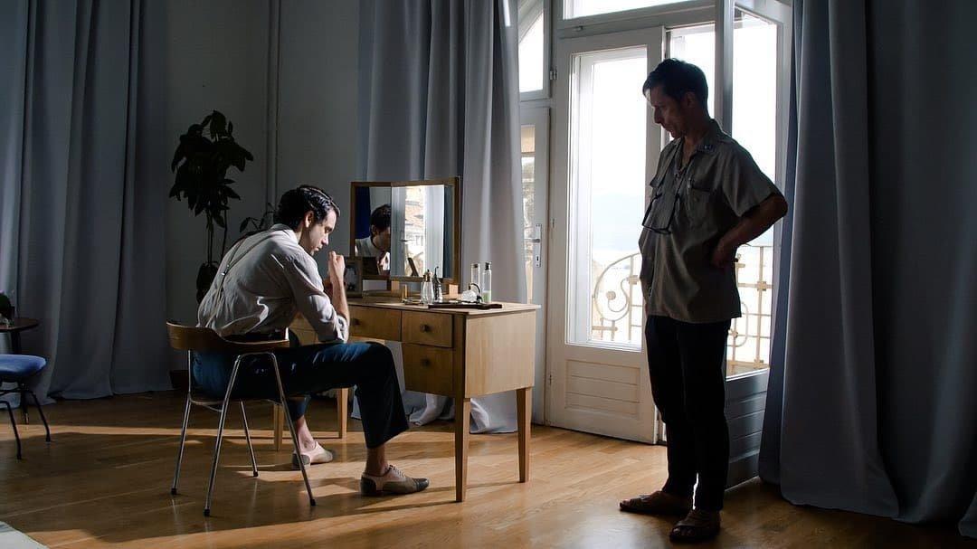 libanonski dating montreal gledanje slijepih na mreži