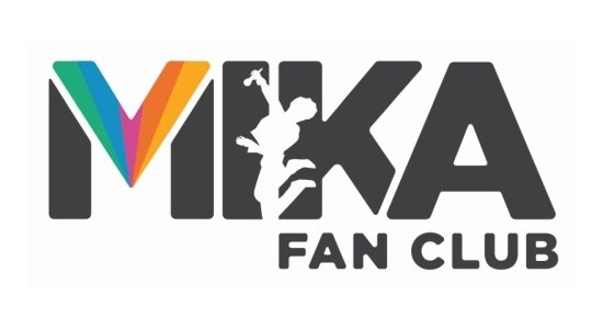 Mika Fan Club: Forums