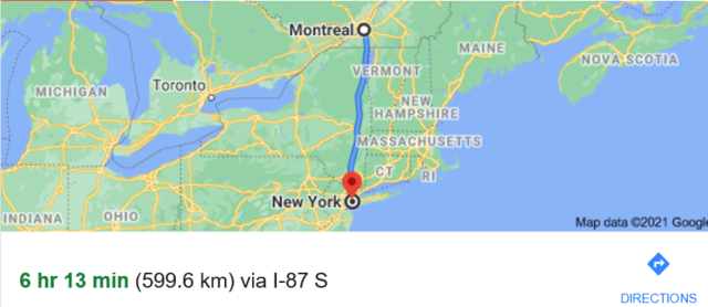 Screenshot_2021-04-06 map montreal to new york - Google Search.png