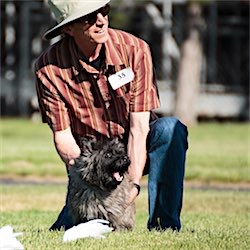 Welcome - Columbia River Cairn Terrier Club