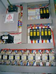 Electrical Cabinet Fire Protection.jpg