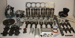 Diesel Engine Parts And Components.jpg