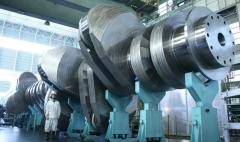 Ship Crankshaft.jpg