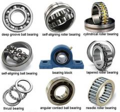 Types of Bearings.jpg