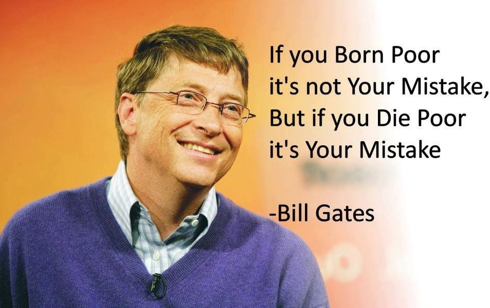 15-Famous-quotes-by-bill-Gates-Inspirational-quotes-Bill-Gates-1.jpg