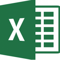 Excel for Engineers