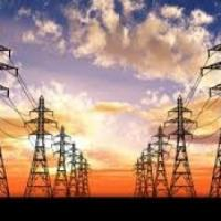 Engineers in Electric Power industry