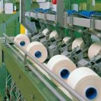 Engineers in Textile industry