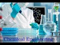 Chemical Engineers