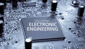 Electronic Engineers