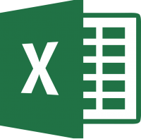 MS Excel for Engineers