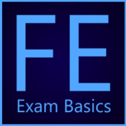 Fundamentals of Engineering (FE)