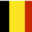 Engineering Jobs In Belgium