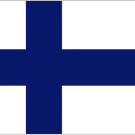 Engineering Jobs In Finland