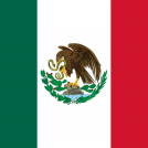 Engineering Jobs In Mexico