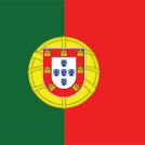 Engineering Jobs In Portugal