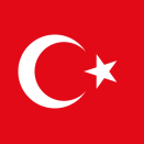 Engineering Jobs In Turkey