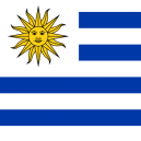 Engineering Jobs In Uruguay