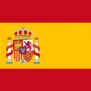 Engineering Jobs In Spain