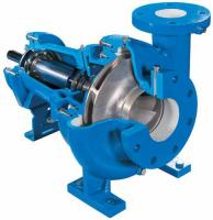 Centrifugal pump best practices & troubleshooting