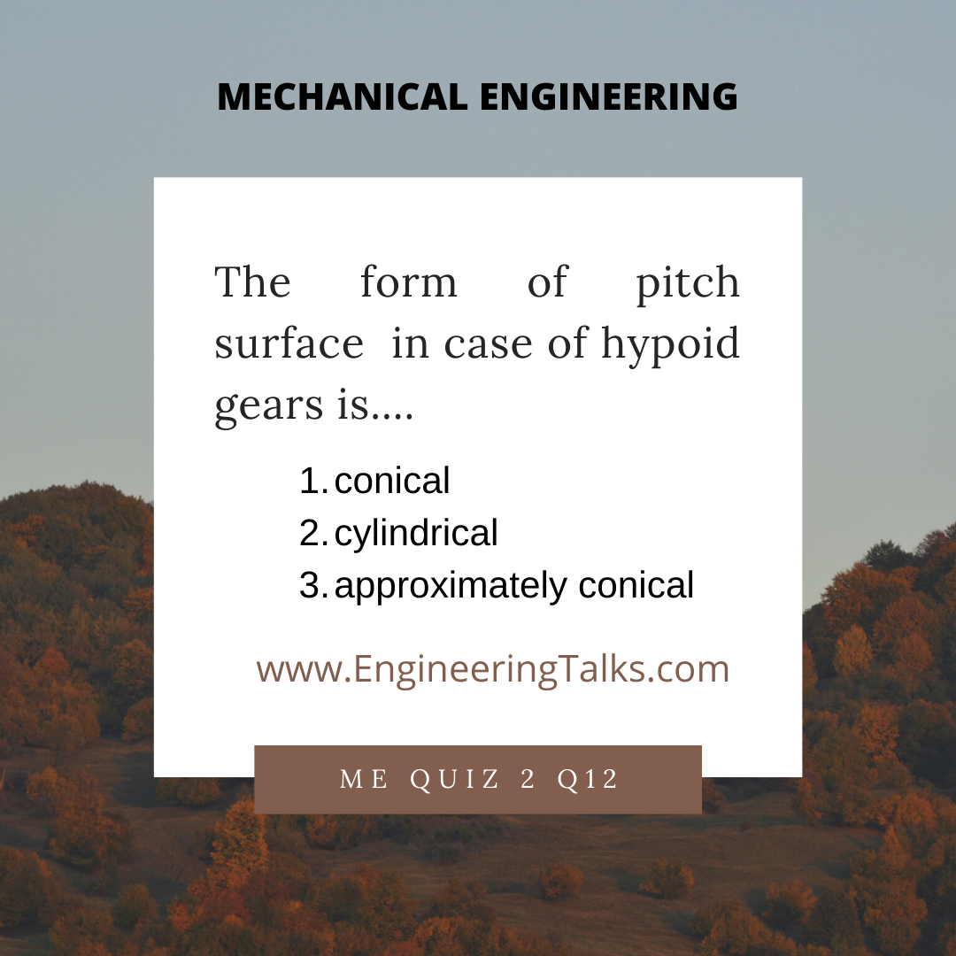 Mechanical Engineering Quiz  2 (12).png