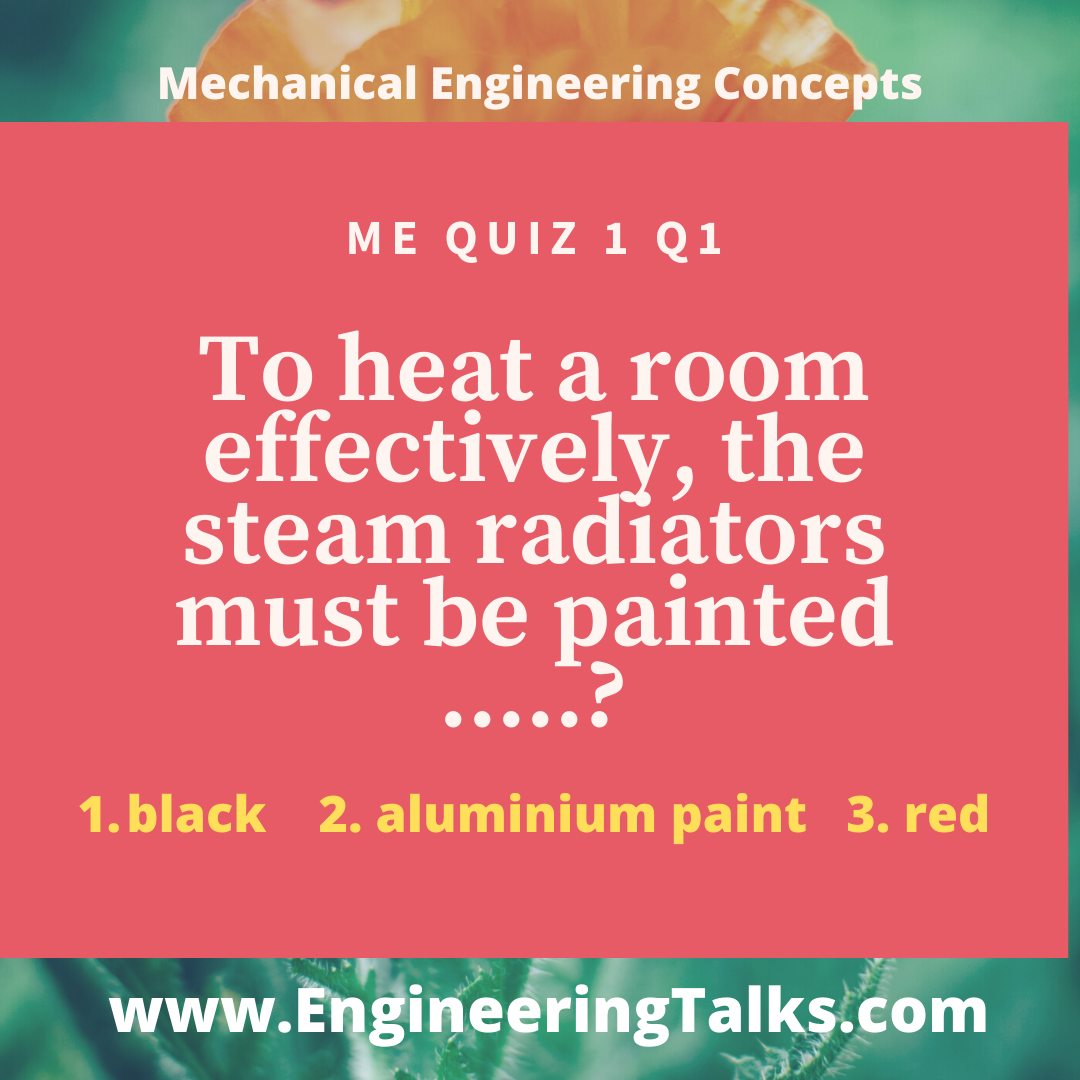 Mechanical Engineering Quiz 1 (1).png