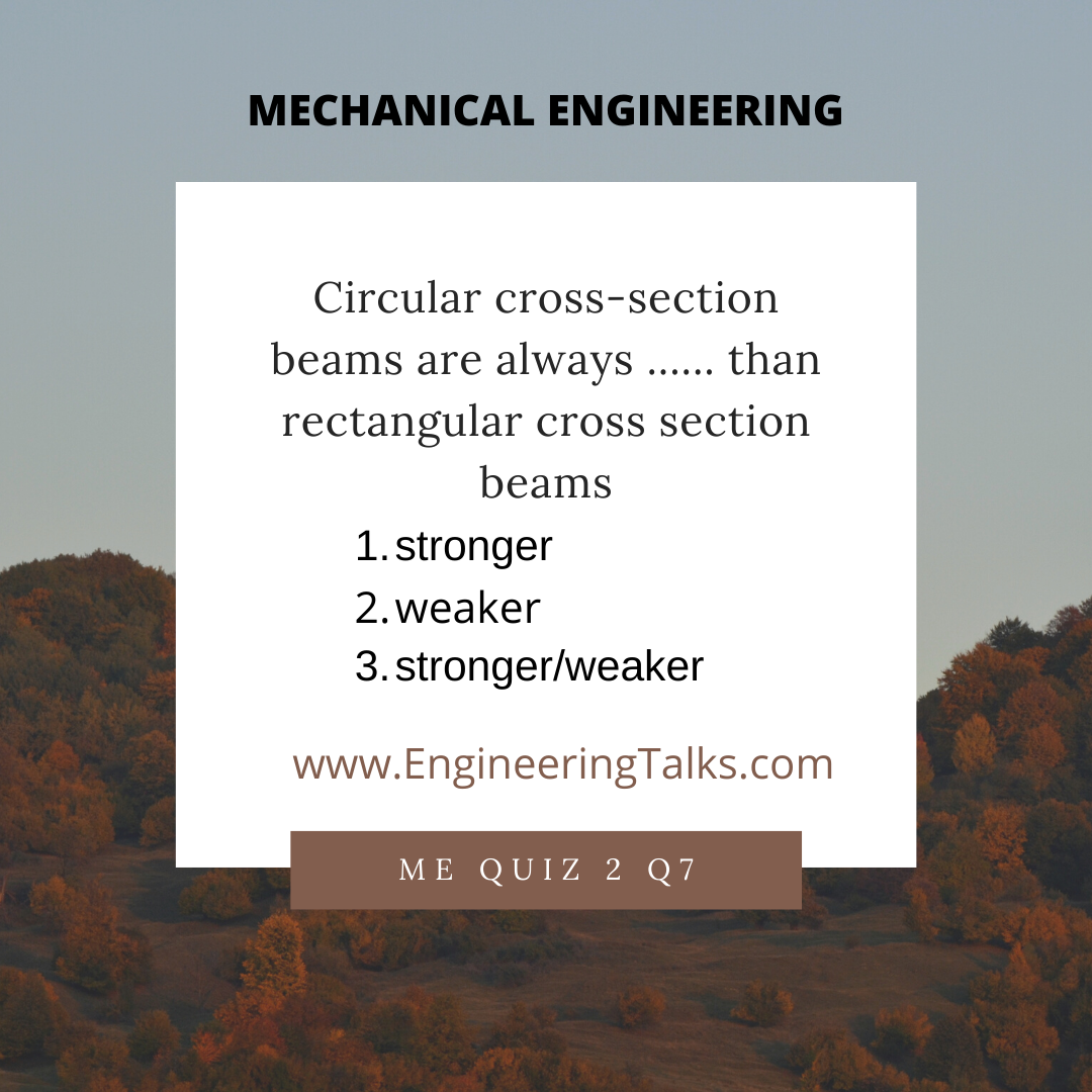 Mechanical Engineering Quiz  2 (7).png