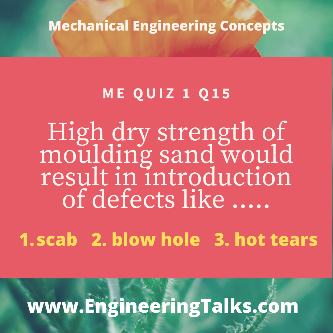 Mechanical Engineering Quiz 1 (15).png