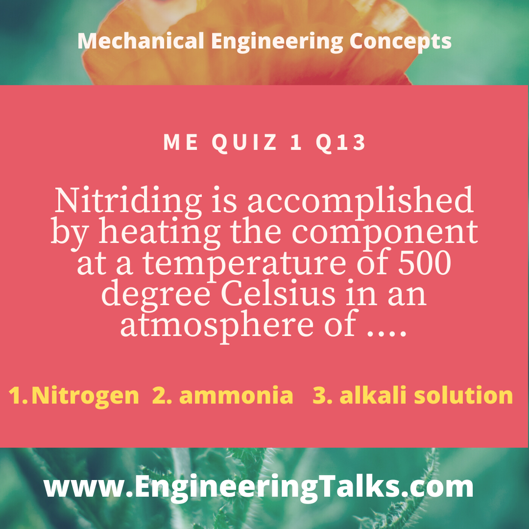 Mechanical Engineering Quiz 1 (13).png