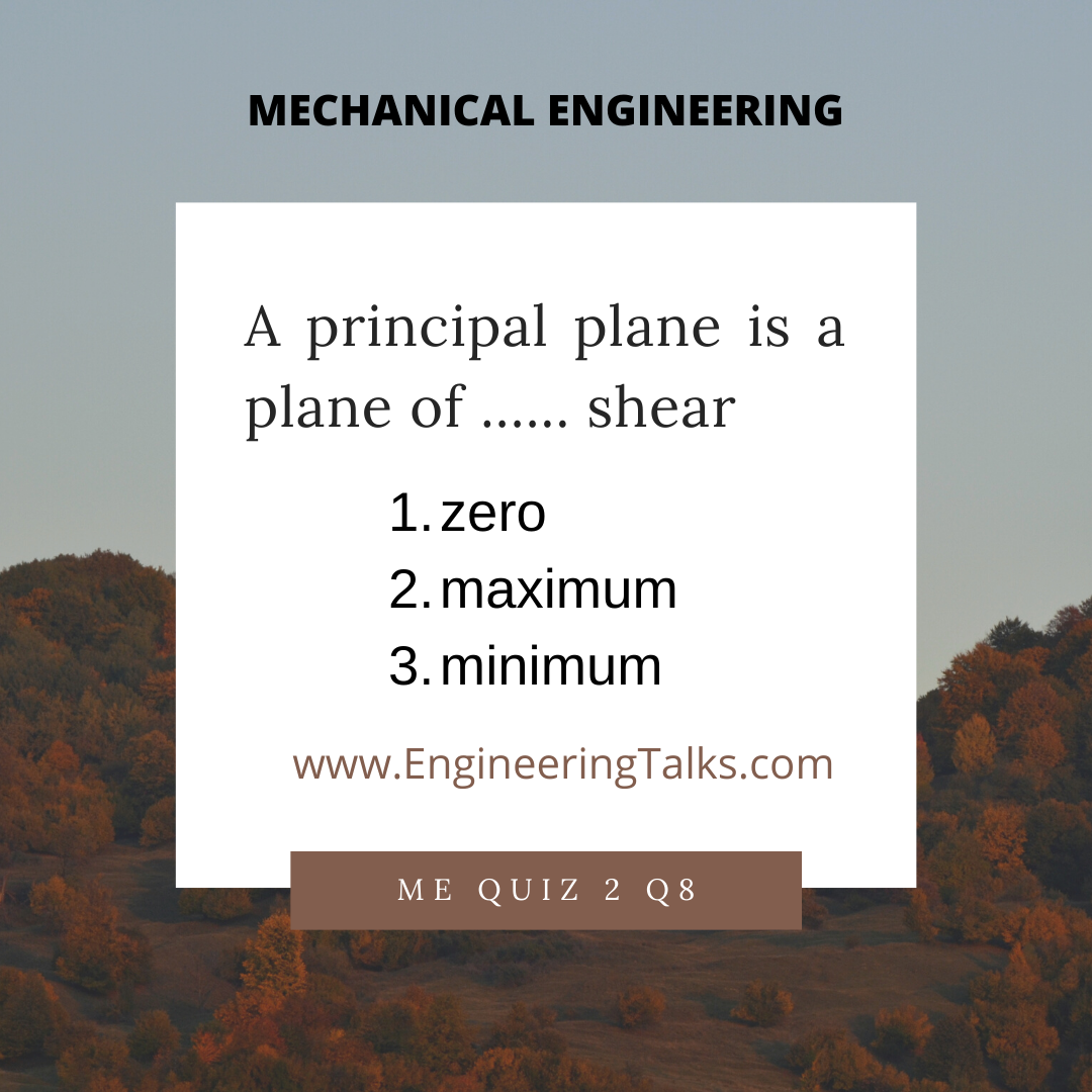 Mechanical Engineering Quiz  2 (8).png