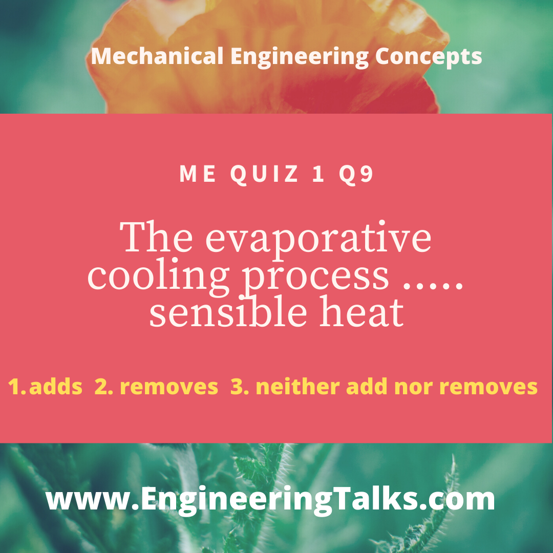 Mechanical Engineering Quiz 1 (9).png