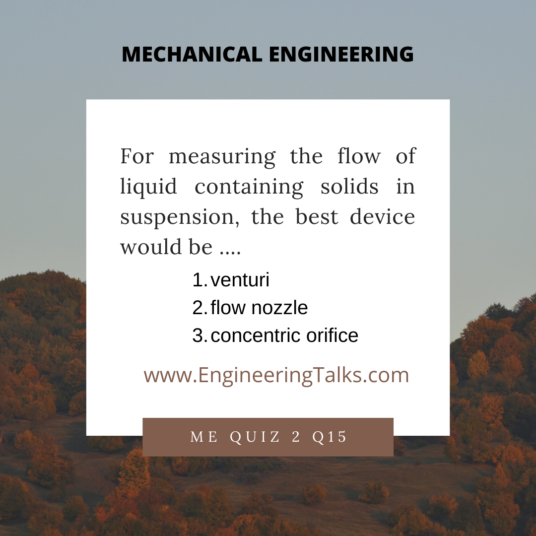Mechanical Engineering Quiz  2 (15).png