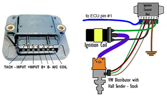 image.694073c2a3a123d1b9f09941fb6ba8d4 link g1 black igniter link g1 link engine management vw 7 pin module wiring diagram at mifinder.co