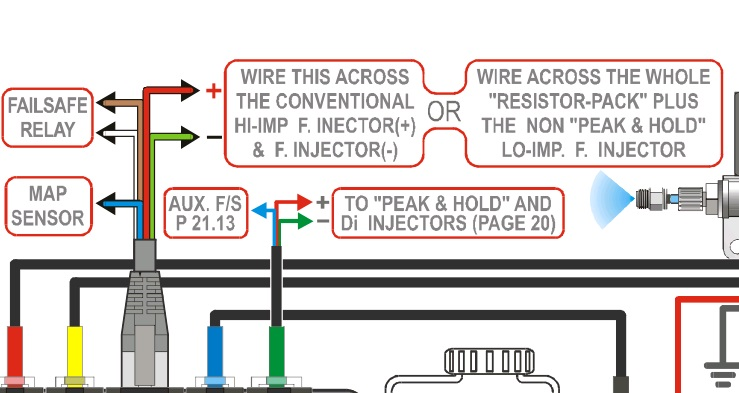 Aquamist_connections.3fec54adf46960e5b5aa9ab1c4b5c714 how to connect aquamist controller to link storm g4 link link g4 storm wiring diagram at bayanpartner.co