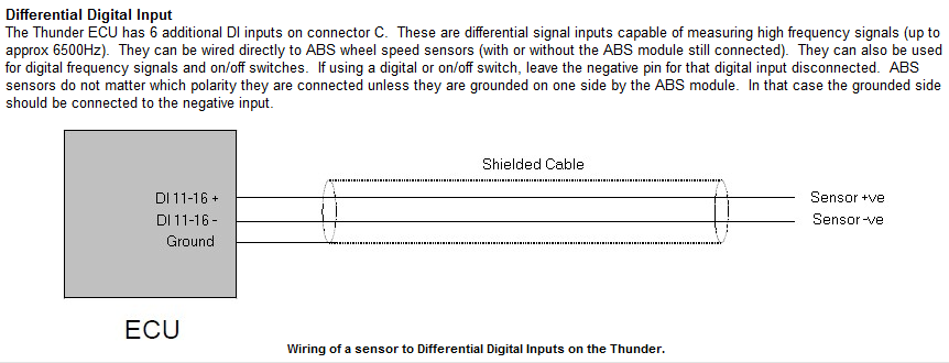 differential_inputs.thumb.PNG.940cbca91e