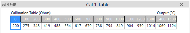 Cal Table.png