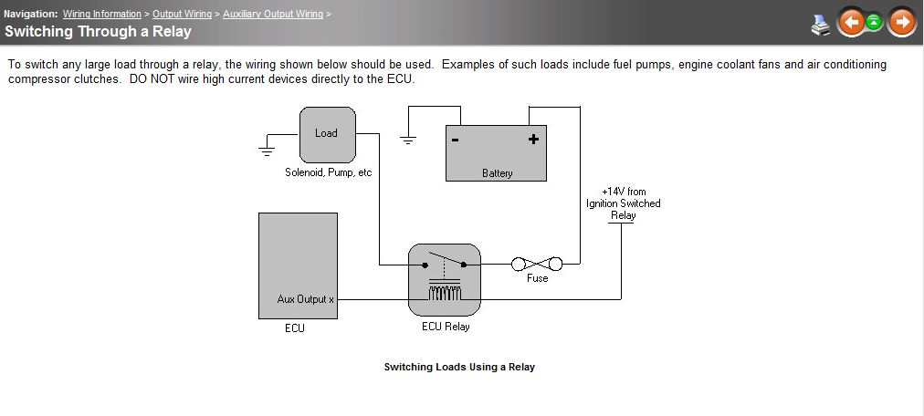 S13 Fuel Pump Wiring Diagram from content.invisioncic.com