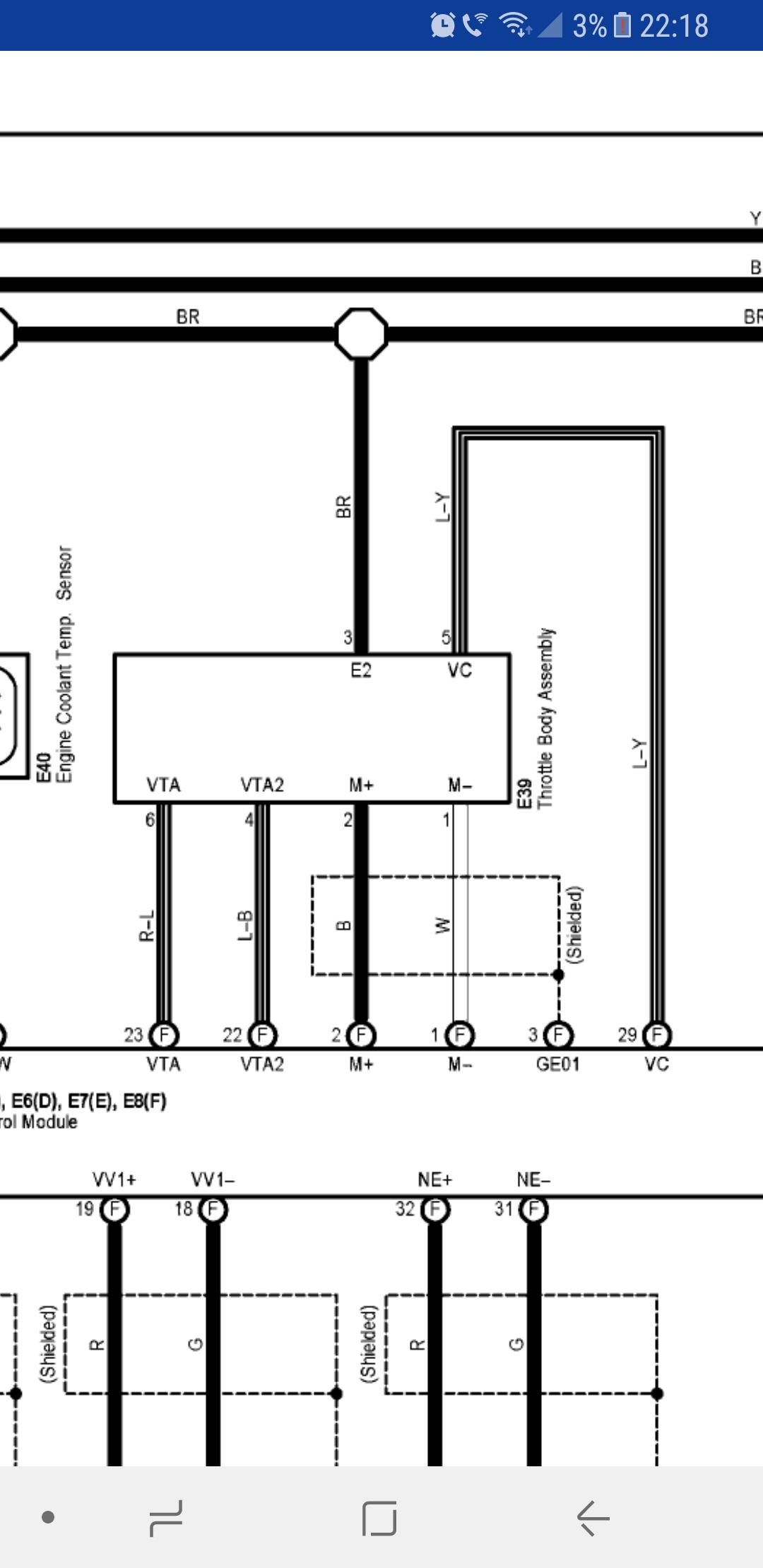 WRG-5624] 1uzfe Vvti Wiring Diagrammadisonstore-dacx070816.mx.tl