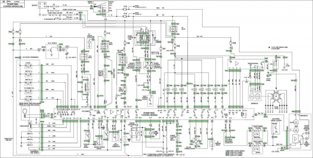 VT 5.0L V8 PCM wiring diagram .jpg