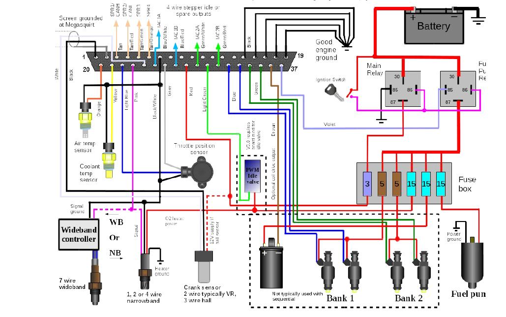xtreme wiring diagram fender blacktop jazzmaster wiring