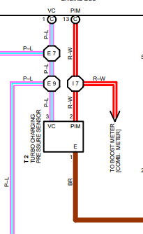 MAP-Wiring.png
