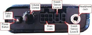 Vipec Knock Amplifier.jpg