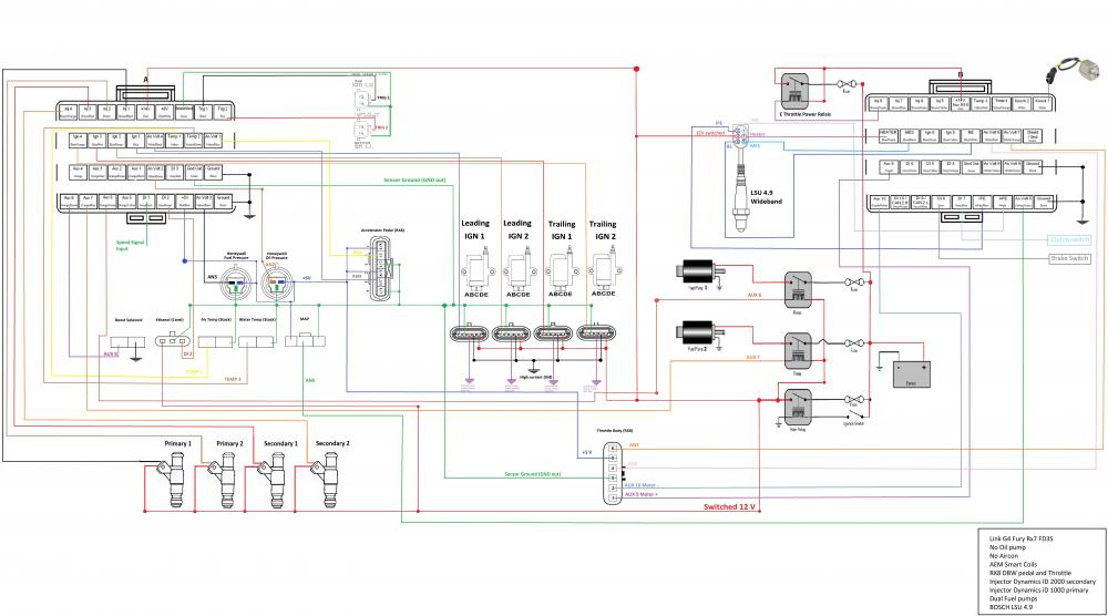 Aem Smart Coil Wiring Diagram - Wiring Diagram For Basement Lights for Wiring  Diagram SchematicsWiring Diagram Schematics